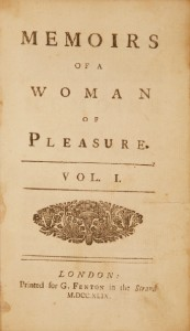 Memoirs_of_a_Woman_of_Pleasure_Fanny_Hill_1749_edition_title_page